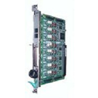 Panasonic KX-TDA 0181NE ABG ANALOG