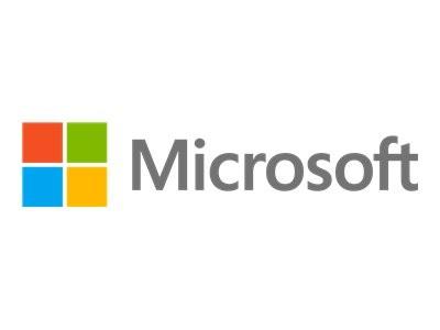 MS Surface Zubehör Pro Hardwaregarantie 4 Jahre