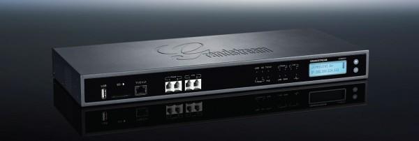 Grandstream PBX UCM6510