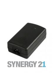 Synergy 21 LED Netzteil - 12V 60W