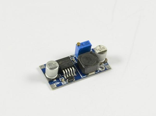 ALLNET 4duino Step-Down Modul LM2596