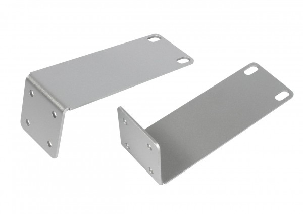 US-8-150 RMKIT accessory supplier Silver