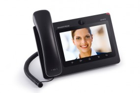 Grandstream SIP GXV-3275 Android Video High-End Business