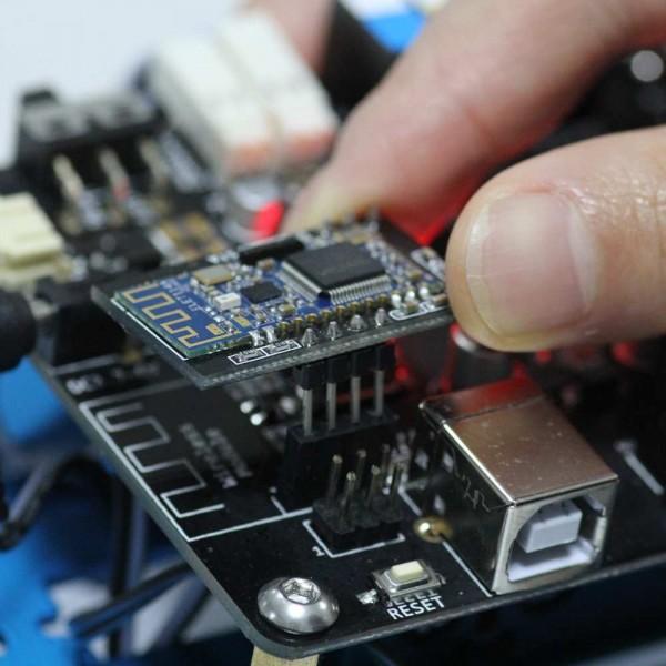 Makeblock-Bluetooth Module for mBot V1