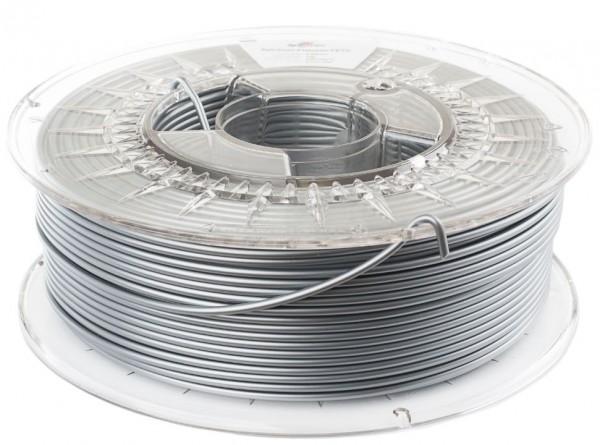 Spectrum 3D Filament PETG 2.85mm silber STAR 1kg