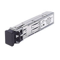 HP Switch Transceiver, SFP, 1000Mbit, LX/LC, X120,