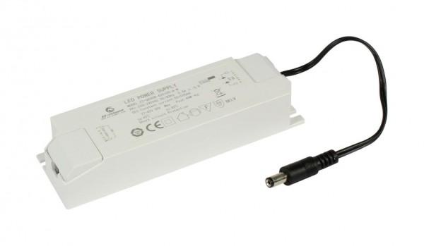 Synergy 21 LED light panel 620*620 zub Standardnetzteil 35W PRO V3 DALI DIM