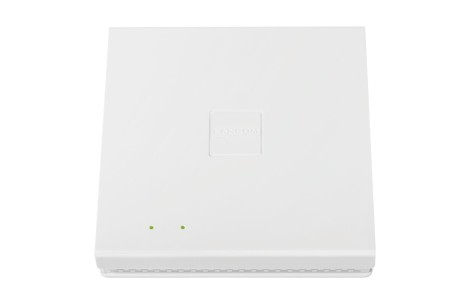 LANCOM Wireless, LN-630acn, dual (2,4 und 5 GHz), weiss, dual Wireless (EU)