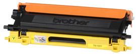 Brother Toner TN-130Y *gelb*