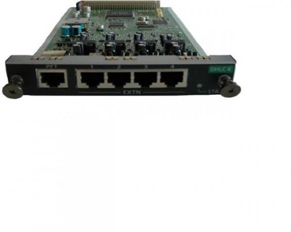 Panasonic KX-NCP 1170NE NSB HYBRID DHLC4