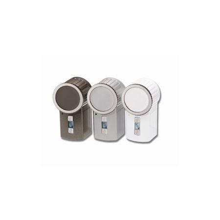 HomeMatic KeyMatic®-Set, silber