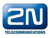 2N Zubehör EntryCom IP Force Kartenleser 13,56MhZ Secured