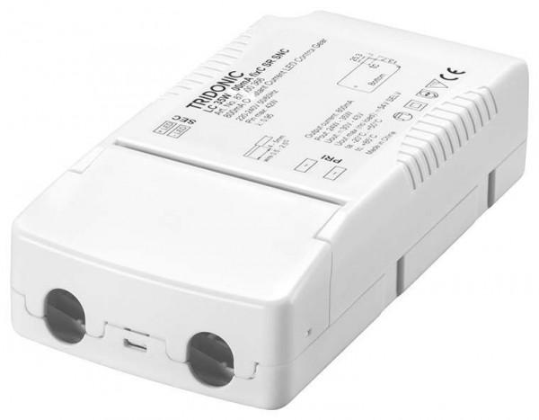 Synergy 21 LED light panel zub Standardnetzteil 1050mA 40-45W V3