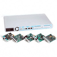 ATI Router,Modul,4xAsync PIC AT-AR024