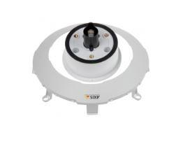 Axis Zubehör T94A01C Attachment Kit für AXIS Q6000