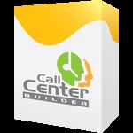 Sangoma PBXact Add-on Call Center PBXact Software Only Installs