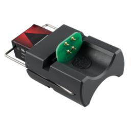 U&Z Zubehör CX6774 Low-Power Adapter für Knaufmodul