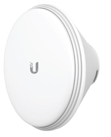 Ubiquiti airMaxAC Isolation Antenna horn, 5GHz 30 degree