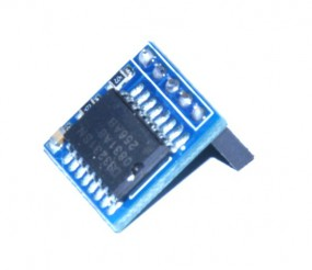 banana pi zbh. RTC Module Real-Time-Clock