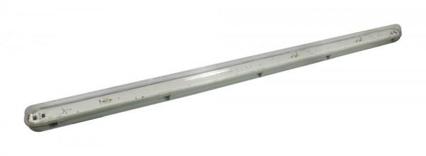 Synergy 21 LED Sonderposten Sockel 150cm, IP65, single, HF