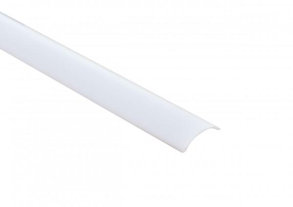 Synergy 21 LED U-Profil zub ALU006 PMMA opal diffusor