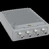 Axis Videoencoder P7304