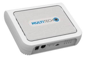 MultiTech Indoor Office Ethernet Gateway (Access Point)
