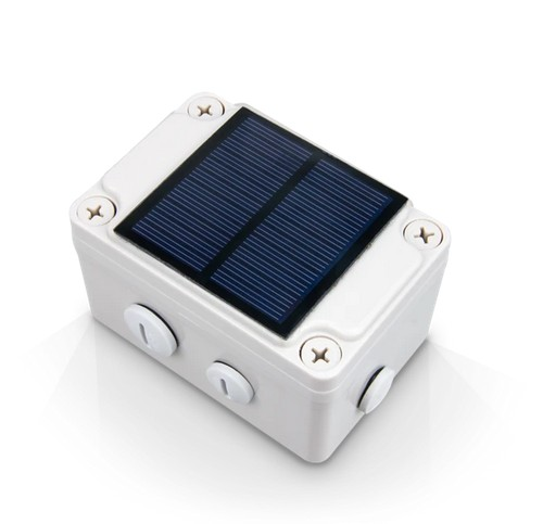 LoRa RAK Wireless RAK7205 LoRa Tracker - Sensor für Asset Tracking - Umweltsensor - Solar - 868 MHz