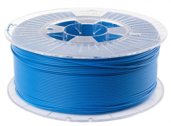 Spectrum 3D Filament ABS 1.75mm PACIFIC blau 1kg