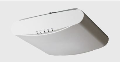 RUCKUS ZoneFlex R730 dual-band 802.11abgn/ac/ax 5G RJ45