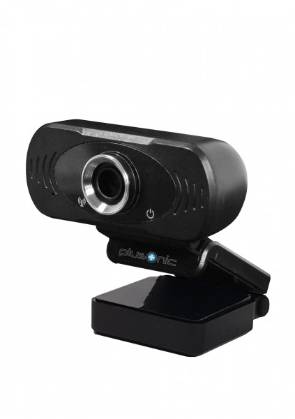 Plusonic USB Webcam One