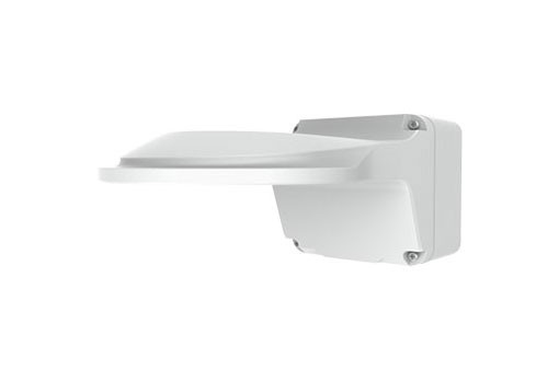 ALLNET ALL-CAM2488-LVEN zbh. Wallmount mit Junction Box