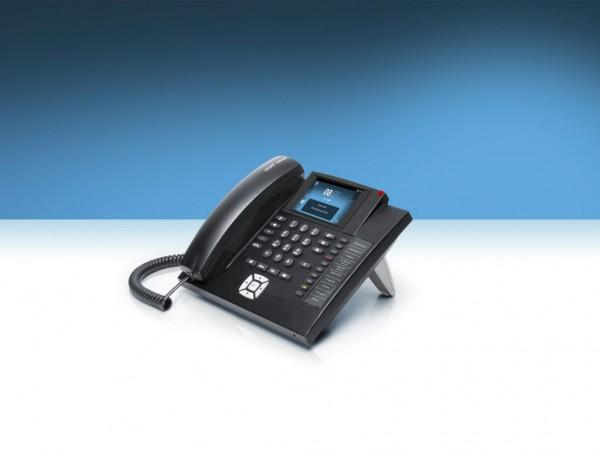 Auerswald COMfortel 1400 IP schwarz