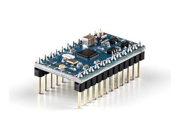 Arduino® Mini 05