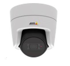 Axis Netzwerkkamera Fix Dome M3106-LVE MKII