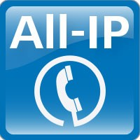 LANCOM All-IP Option
