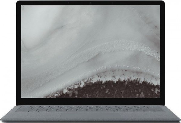 "MS Surface Laptop 2 - 13,5"" - i7/ 8GB/ 256GB *platinum*"