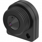 AXIS Netzwerkkamera Covert/Pinhole FA1125 Sensor 8 Meter
