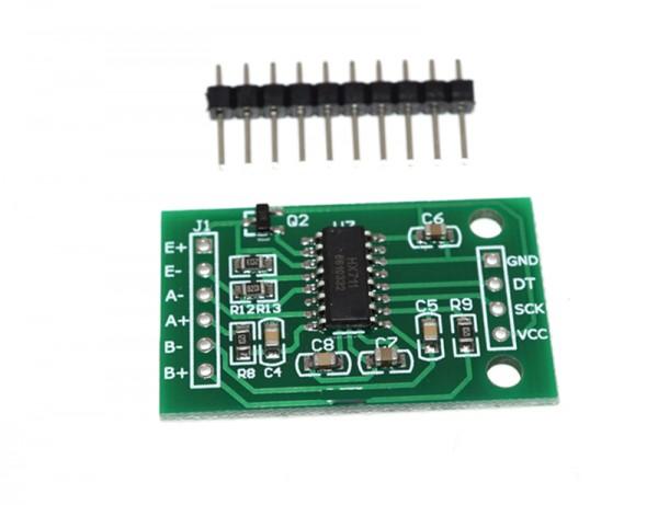 ALLNET 4duino Waagen Sensor Modul