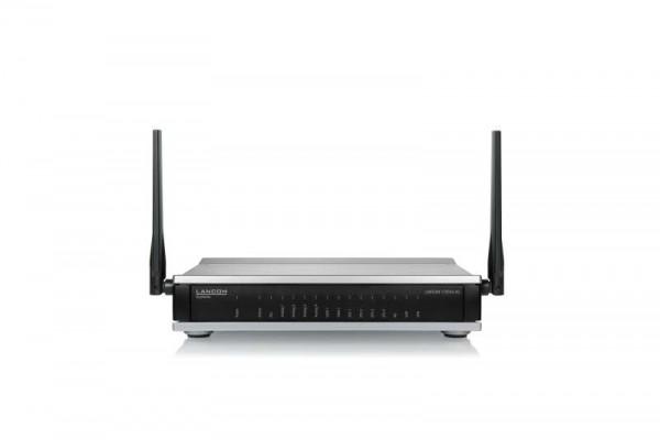 LANCOM 1793VA-4G (EU), VPN-Router, LTE, VDSL Supervectoring, Annex A/B/J/M, (abwärtskompatibel zu VDSL2 / ADSL2+)
