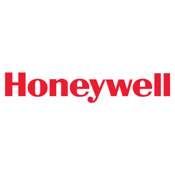 Honeywell Handscanner Voyager 1200g - USB *hellgrau*