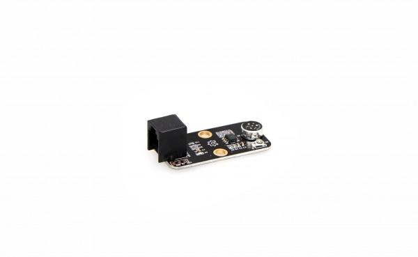 "Makeblock Sensor ""Sound Sensor V1"" / Ton für MINT Roboter"