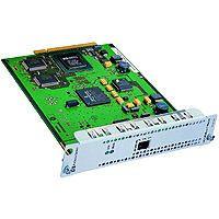 HP Switch Modul, 100/1000Mbit, 1xTP, *used/Gebraucht*