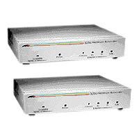 ATI Network-Ext.E1 Kit (AT-NT741/742) AT-NT941