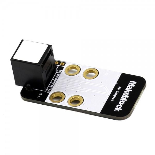 "Makeblock Sensor ""Compass V1"" / Kompass für MINT Roboter"