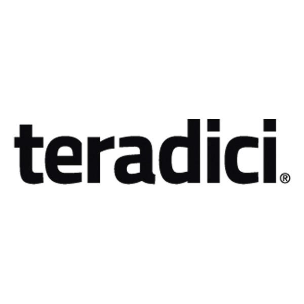 Teradici Cloud Access Plus - 3 Jahre - 1 User