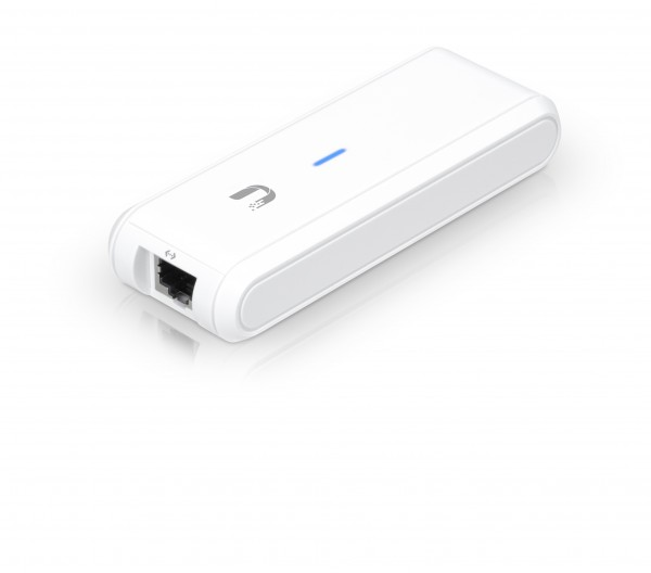 Ubiquiti UniFi Cloud Key, UC-CK