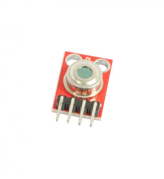 ALLNET 4duino Sensor IR Temperatur berührungslos