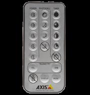 AXIS Zubehör T90B REMOTE CONTROL