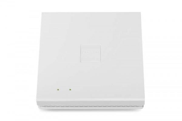 LANCOM LN-860, Dual Radio Access Point bis zu 867 MB,